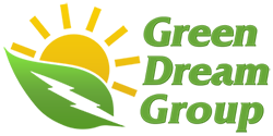 Green Dream Group